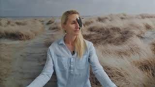 Dominantní oko apasivní oko: práce spasivním okem