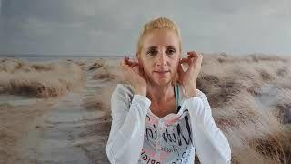 Uvolnění: uvolnění uší