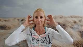 Uvolnění: vibrační vnitřní masáž