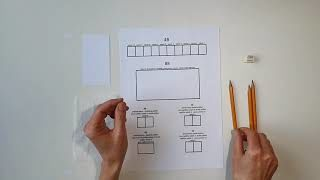 K čemu budeme používat jednotlivé tužky