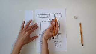 Pozice ruky: Vliv napozitivní energii