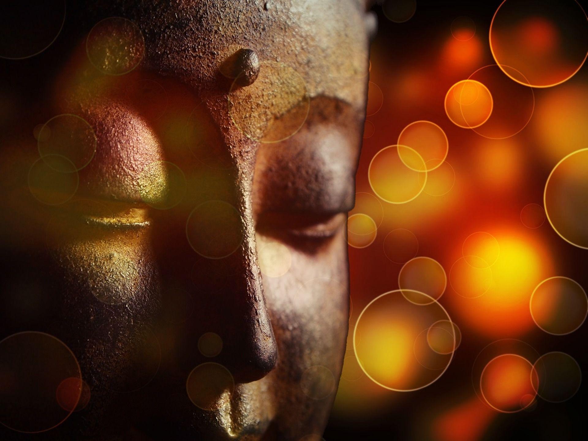 10. týden: Náš vnitřní zrak